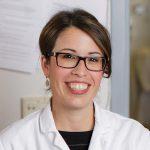 Shannon Boye, Ph.D.