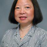 Hai-Ping Cheng, Ph.D.