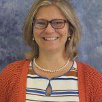 Gail E Fanucci, Ph.D.