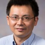 Bin Gao, Ph.D.