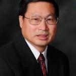 Zhenli He, Ph.D.