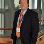 Mark Hudak, M.D.
