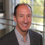 Chris Janiszewski, Ph.D.
