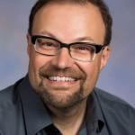Andreas Keil, Ph.D.
