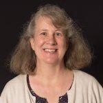 Joanna Long, Ph.D.