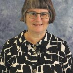 Barbara Mennel, Ph.D.
