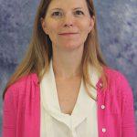 Kati w Migliaccio, Ph.D.