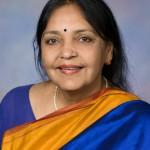 Narayanan_final
