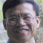 Zhong-Ren Peng, Ph.D.