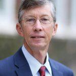 Jay Ritter, Ph.D.