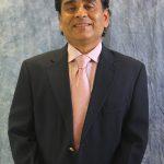 Sanjay Shukla, Ph.D.