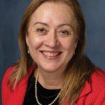 Jeanne-Marie Stacciarini, Ph.D., R.N.