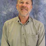 David W Steadman, Ph.D.