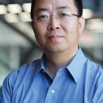 David Wei, Ph.D.