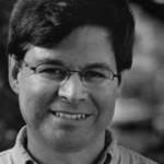Darin Acosta, Ph.D.