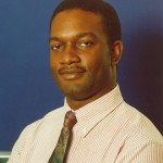 Adegbola Adesogan, Ph.D.