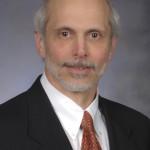 Joseph Alba, Ph.D.