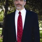 Joseph W. Alba, Ph.D.