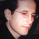 Alexander Alberro, Ph.D.