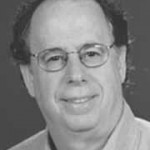 James Algina, Ph.D.