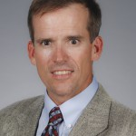 Micheal Allen, Ph.D.
