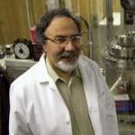 Samim Anghaie, Ph.D.