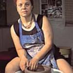Linda Arbuckle, M.F.A.