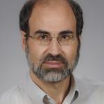 Badredine Arfi, Ph.D.