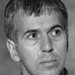 James Babanikos, Ph.D.