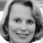 Lynn Bailey, Ph.D.