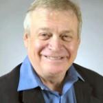 Rodney J. Bartlett, Ph.D.