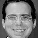 Paul Basler, D.M.A.