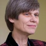 Mary Lou Behnke, M.D.