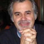 Ilir Bejleri, Ph.D.