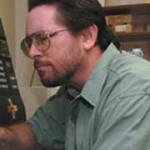 Jeffrey K. Brecht, Ph.D.