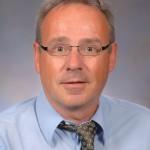 Jorg Bungert, Ph.D.