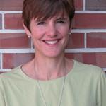 Margaret Carr, M.L.A.