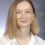 Nico Cellinese, Ph.D.