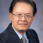 Edward K.L. Chan, Ph.D.