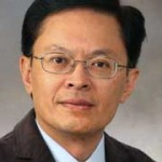 Edward K. L. Chan, Ph.D.