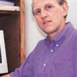 James E.T. Channell, Ph.D.