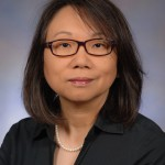 Sylvia Chan-Olmsted, Ph.D.