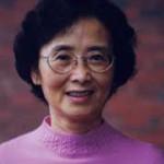 Yunmei Chen, Ph.D.