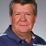 Brian Child, Ph.D.