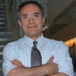 Abdol Chini, P.E., Ph.D.
