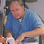 Robert Christensen, Ph.D.
