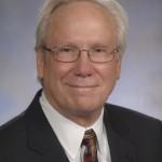 Thomas L. Clanton, Ph.D.