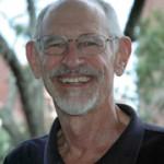 Ira Clark, Ph.D.