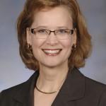 Amy Jo Coffey, Ph.D.