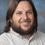 Matthew J. Cohen, Ph.D.